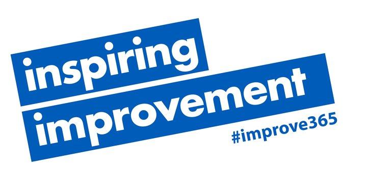 IMprovement_logo.max-720x540